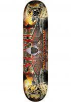 dgk-skateboard-decks-williams-ghetto-fab-multicolored-vorderansicht-0269285
