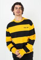 nike-sb-sweatshirts-und-pullover-stripes-universitygold-black-black-vorderansicht-0422916