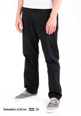Nike SB Chino Standard Fit