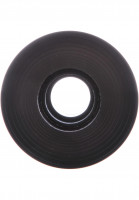 OJ Wheels Rollen Hot Juice 78A black Closeup2