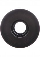 OJ-Wheels-Rollen-Hot-Juice-78A-black-Closeup2
