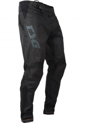 TSG BE2 DH Bike Pants