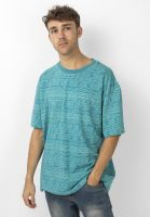 quiksilver-t-shirts-heritage-pagodablue-tonalheritage-vorderansicht-0321531