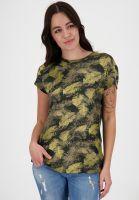 alife-and-kickin-t-shirts-mimmy-b-darkforest-321-vorderansicht-0324074