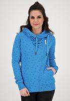 alife-and-kickin-zip-hoodies-snakecharmer-cobalt-121-vorderansicht-0454819