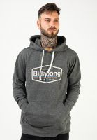 billabong-hoodies-montana-black-vorderansicht-0446098