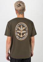 makia-t-shirts-nokka-green-vorderansicht-0322595