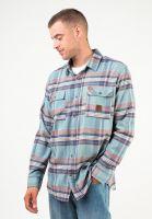 rip-curl-hemden-langarm-searchers-flannel-blue-vorderansicht-0412219