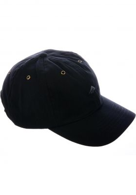 Emerica Try Dad Hat