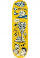 anti-hero-skateboard-decks-russo-reach-for-the-stars-yellow-vorderansicht-0264393