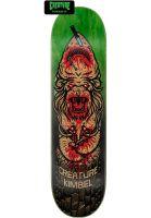 creature-skateboard-decks-totem-powerply-kimbel-vorderansicht-0263856
