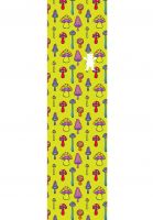 grizzly-griptape-have-a-nice-trip-yellow-vorderansicht-0142748