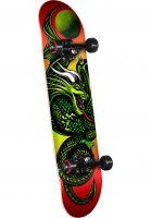 powell-golden-dragon-skateboard-komplett-knight-dragon-mini-red-vorderansicht-0160293
