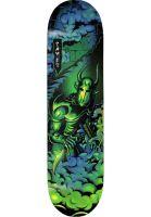 darkstar-skateboard-decks-wilson-inception-r7-green-vorderansicht-0264741