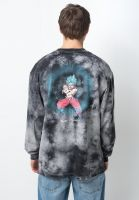 primitive-skateboards-longsleeves-x-dbz-energy-washed-black-vorderansicht-0383753