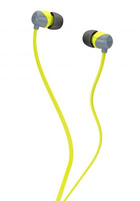 Skullcandy Jib In-Ear W/O Mic