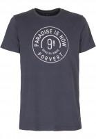 Forvert-T-Shirts-Philipp-navy-Vorderansicht