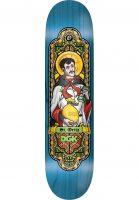 dgk-skateboard-decks-ortiz-ghetto-disciples-multicolored-vorderansicht-0266976