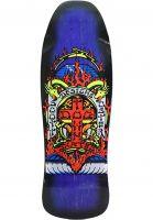 dogtown-skateboard-decks-scott-oster-reissue-purplestain-blackfade-vorderansicht-0115697