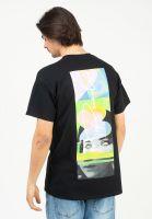primitive-skateboards-t-shirts-perception-black-vorderansicht-0323974
