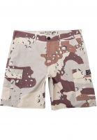 dark-seas-beachwear-first-mate-desert-camo-vorderansicht-0205428