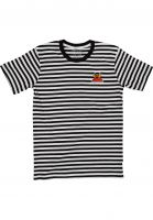 toy-machine-t-shirts-striped-embroidered-monster-black-white-vorderansicht-0323284