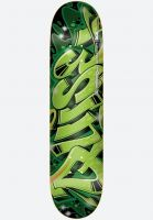 dgk-skateboard-decks-henry-mdr-multicolored-vorderansicht-0269303