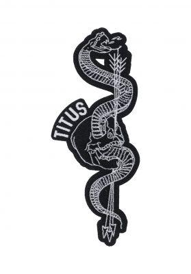 TITUS VIPER