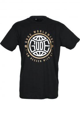 GUDE Worldwide
