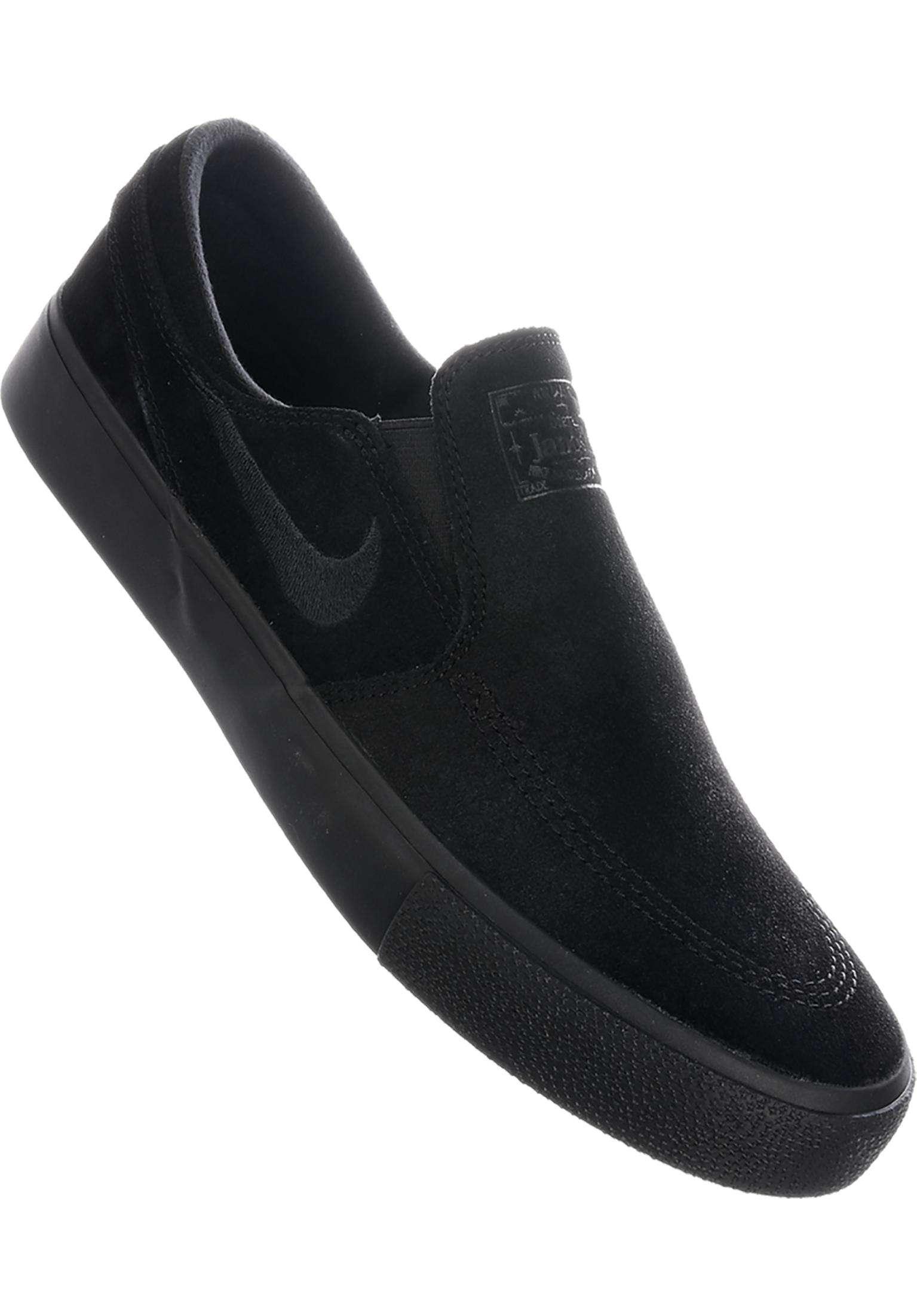 On RM Zoom SB Janoski Stefan Nike Slip XuPkOiTZ