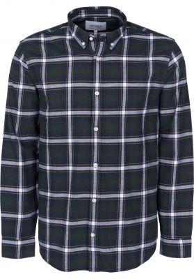 Carhartt WIP Lamont Shirt