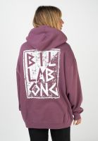 billabong-hoodies-halfday-dustyplum-vorderansicht-0445919