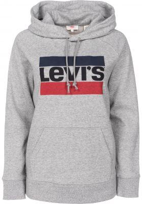 Levi's® Graphic Sport