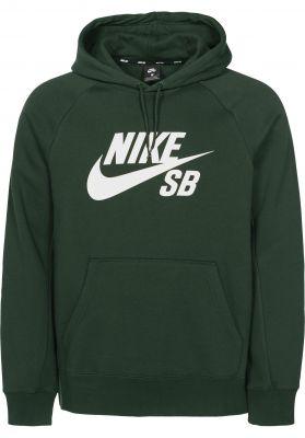 Nike SB SB Icon