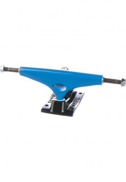 Krux Achsen 8.00 K5 Blue Black blue-black vorderansicht 0122810