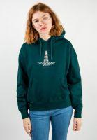 wemoto-hoodies-lighthouse-darkgreen-vorderansicht-0445413