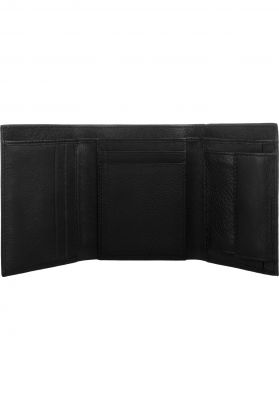Reell Trifold Zip