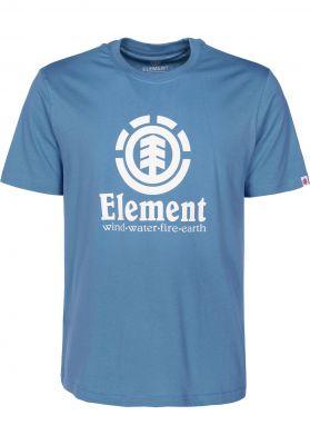 Element Vertical
