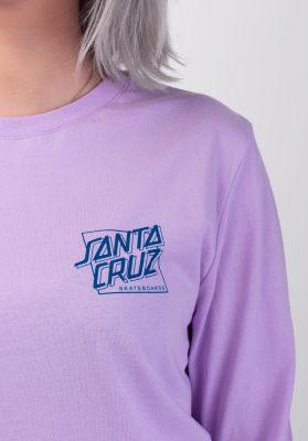 Santa-Cruz Squared