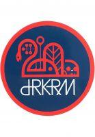 darkroom-verschiedenes-og-logo-multicolored-vorderansicht-0972680