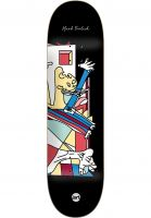 jart-skateboard-decks-froelich-1937-multicolored-vorderansicht-0264994