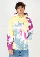 huf-hoodies-chemistry-white-vorderansicht-0446293