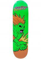 rip-n-dip-skateboard-decks-button-mash-green-vorderansicht-0265255
