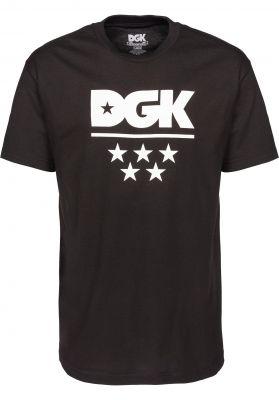 DGK All Star
