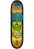 cruzade-skateboard-decks-conspiracy-nefertiti-vorderansicht-0266042