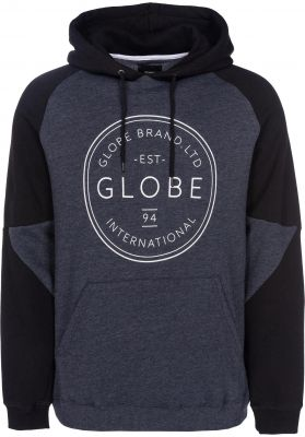 Globe Winson