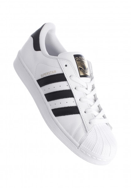 adidas schuhe superstars damen
