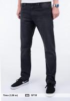 Reell-Jeans-Razor-2-fadedblack-Vorderansicht
