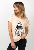 volcom-t-shirts-radical-daze-lightpeach-vorderansicht-0399518