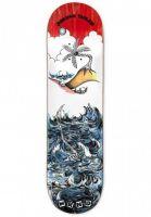 wknd-skateboard-decks-taylor-water-assorted-vorderansicht-0266259